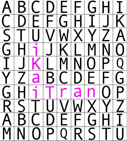 6d11c-itran_zps64e97d84